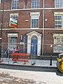 Wolverhampton 47 Queen Street.JPG
