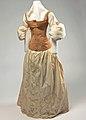 Woman's Linen Corset.jpg