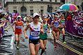 Women's Marathon at the 2012 Summer Olympics.jpg