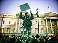 Women's March London (32178563283).jpg