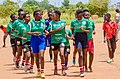 Women in sport afternoon training 05.jpg