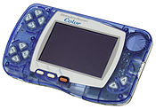 http://upload.wikimedia.org/wikipedia/commons/thumb/0/0a/WonderSwan-Color-Blue-Left.jpg/175px-WonderSwan-Color-Blue-Left.jpg