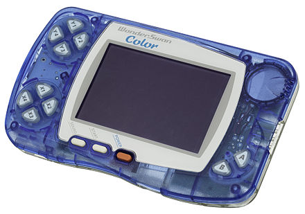 The Wonderswan Color WonderSwan-Color-Blue-Left.jpg