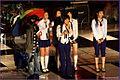 Wonder Girls-HanyangUniv 10.jpg