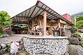 Wongwt 紅瓦屋文化美食餐廳 (16573711199).jpg