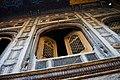 Wooden Window of Sethi House.jpg