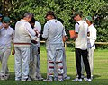 Woodford Green CC v. Hackney Marshes CC at Woodford, East London, England 106.jpg