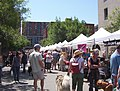 Woofstock tents and people with dogs.jpg