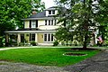 Wooldridge Rose House in Pewee Valley, Kentucky 2.jpg
