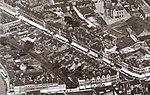 Woolwich, aerial view 1921 (Powis Street).jpg