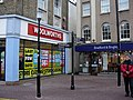 Woolworths Kingston upon Thames - Closing Down - Exterior.jpg
