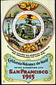 Workman Postcard from the Panama-Pacific Exposition.jpg