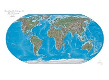 World map 2004 CIA large 2m.jpg