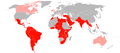 World operators of the FN FAL.png