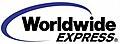 Worldwidelogopublic.jpg