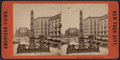 Worth's Monument, Madison Square, from Robert N. Dennis collection of stereoscopic views 3.png