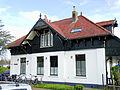 Woudenberg, Geeresteinselaan 26.jpg