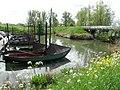 Woudrichem Vestinghaven 7.JPG