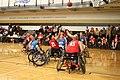 Wounded Warrior Regiment Wheelchair Basketball Camp 140109-M-XU385-584.jpg
