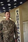 Wounded warrior completes 2nd deployment, visits hospital 140804-F-HM028-023.jpg