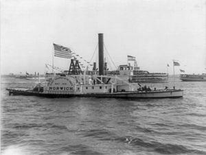Wrau-norwich-steamboat.jpg