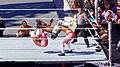 WrestleMania 31 2015-03-29 15-10-40 ILCE-6000 5372 DxO (17590930121).jpg