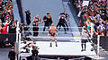 WrestleMania 31 2015-03-29 17-17-53 ILCE-6000 7373 DxO (17852330495).jpg