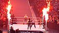 WrestleMania 31 2015-03-29 19-38-02 ILCE-6000 9614 DxO (18089978276).jpg