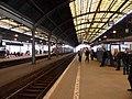 Wrocław - Dworzec Główny - stan przed modernizacją 03 2011 (6267815612).jpg