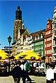Wroclaw2000AJurk011.jpg