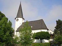 Wuergendorf Wehrkirche 2007.JPG