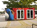 Wuppertal Elberfeld - Der Container 3.jpg