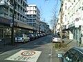 Wuppertal Friedrich-Ebert-Str 0251.jpg
