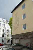 Wuppertal Lothringer Straße 2016 003.jpg
