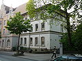 Wuppertal Schwelmer Str 0017.jpg