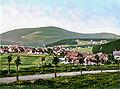 Wurmberg Braunlage 2 1900.jpg