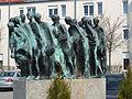 Wzwz Todesmarsch Dachau 2.jpg