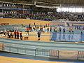 XXXVII Campeonato Juvenil de Atletismo de España 44.JPG