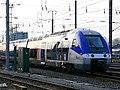 X 76661-62 TER Alsace.JPG