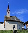 Xaveribergkapelle2.jpg