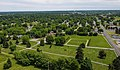 Xenia, Ohio 6-14-2020 - 50005897173.jpg