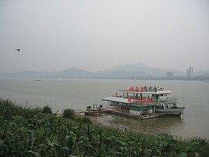 Pearl River (China)