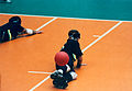 Xx0896 - Men's goalball Atlanta Paralympics - 3b - Scan (9).jpg