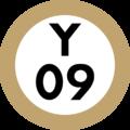 Y-09.png
