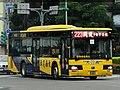 YOUTONG-ZK6128HG-197U3.jpg