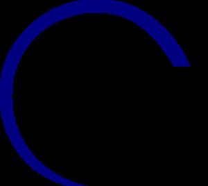 YTN - Image: YTN Logo