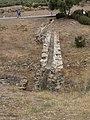 Yacimiento Arqueológico de Baelo Claudia, Tarifa (Cádiz) 03.jpg