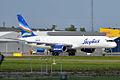 Yakutia Airlines, VQ-BPY, Boeing 757-236 PCF (15836121533).jpg