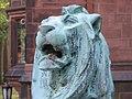 Yale lion.jpg