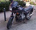Yamaha XJ 900.jpg